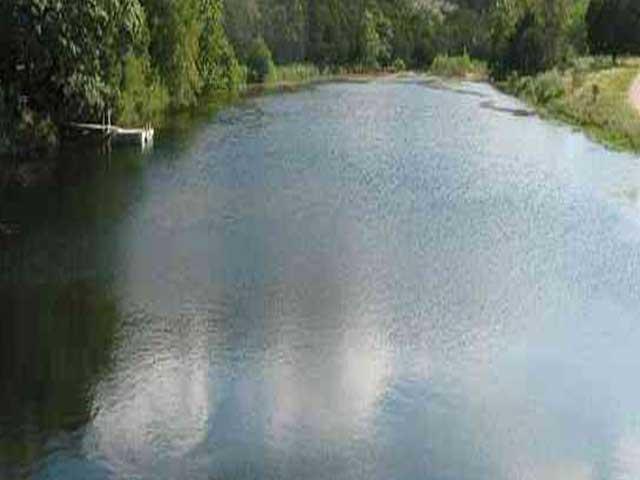 POST-BEAUTIFUL-LAKES