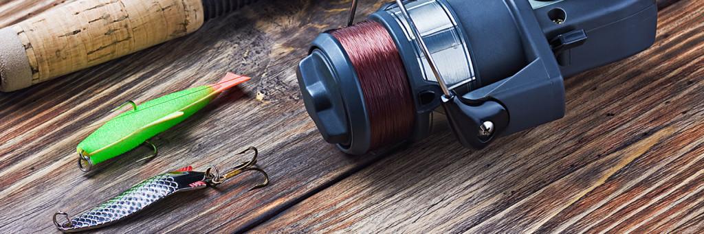choosing best bass fishing lure